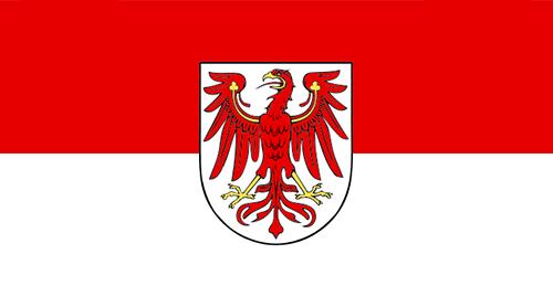 Für unser Brandenburg